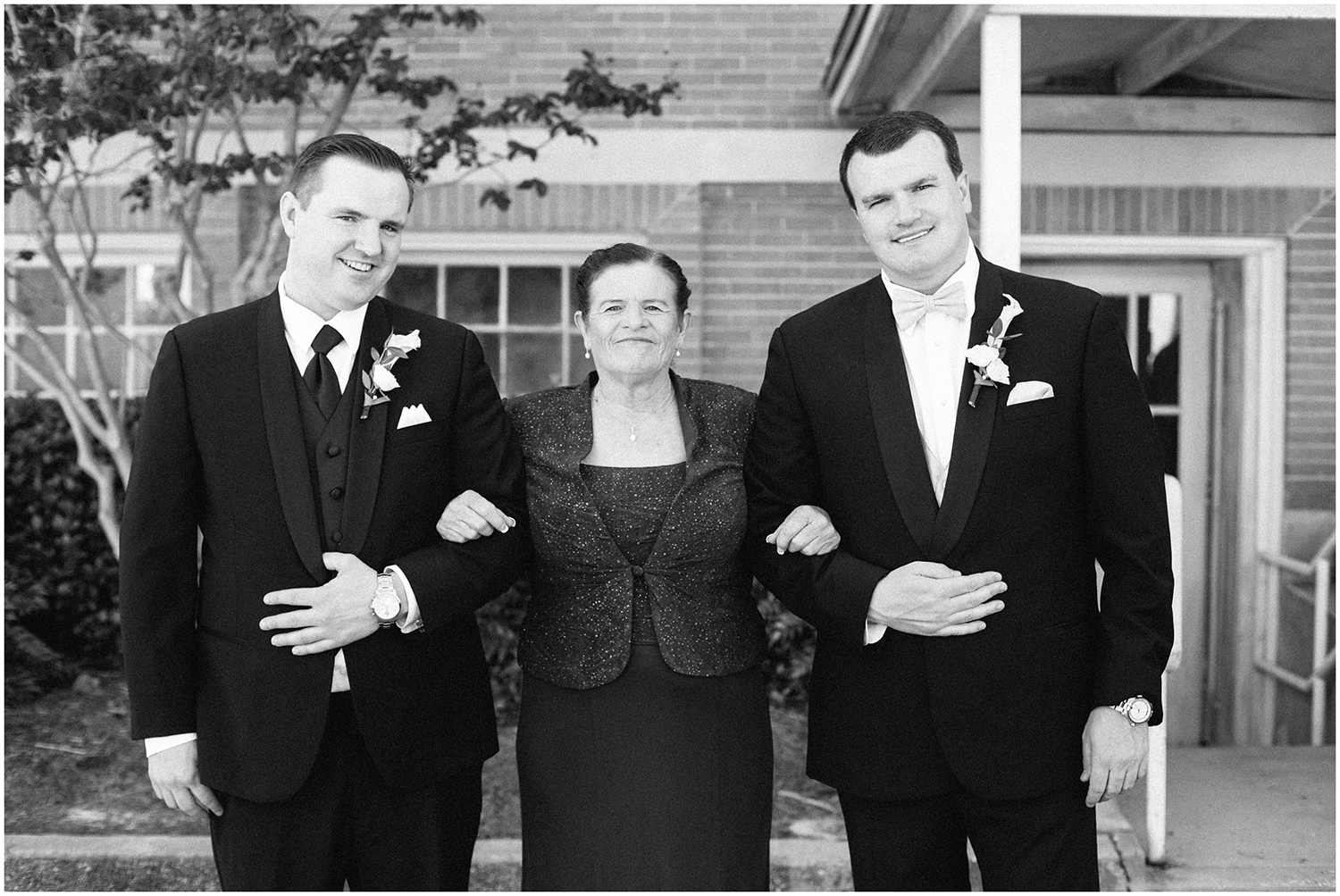 Gulfport_MS_Wedding_Photographer_0049.jpg
