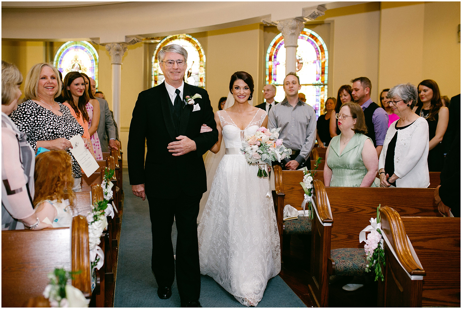 Gulfport_MS_Wedding_Photographer_0054.jpg