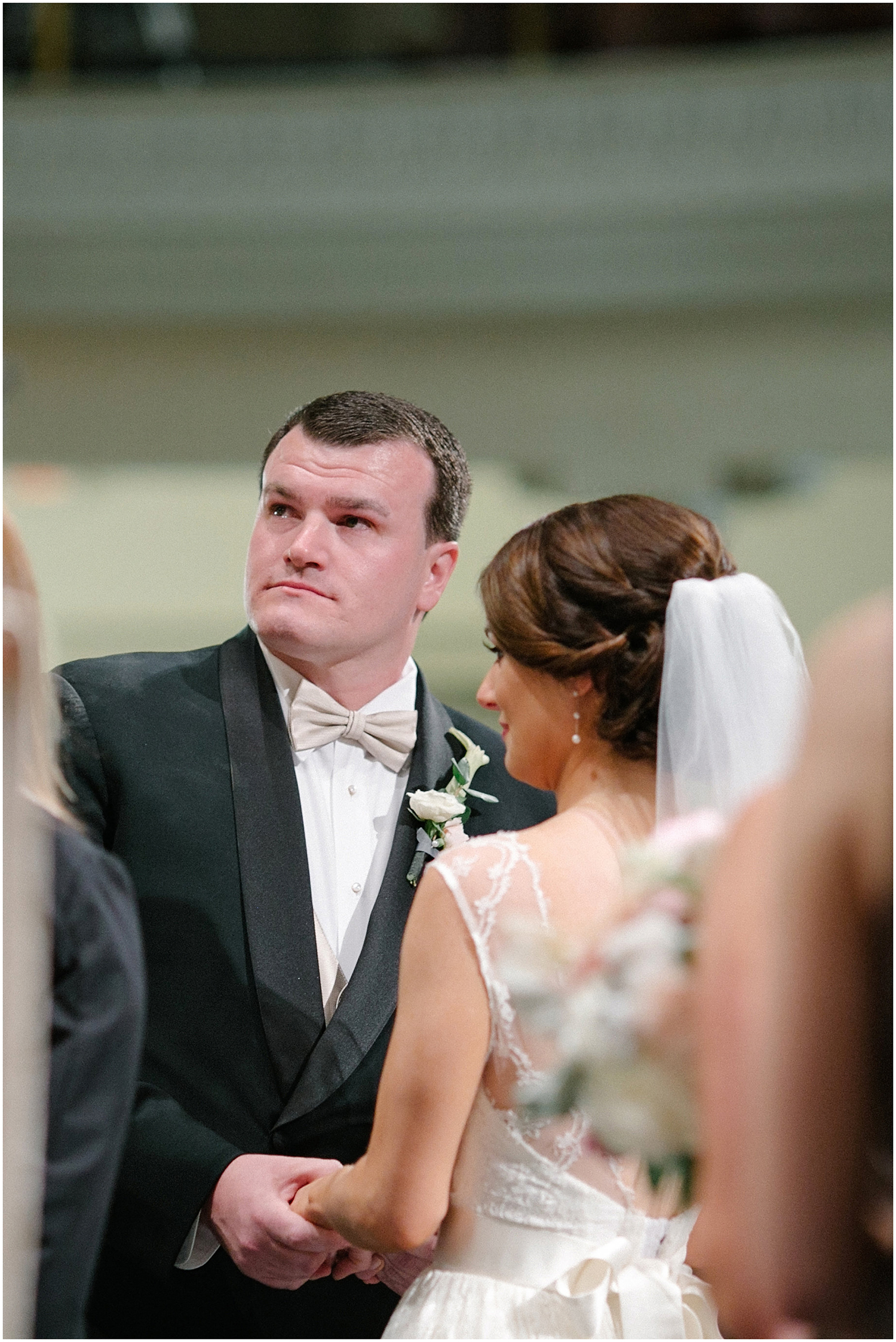 Gulfport_MS_Wedding_Photographer_0062.jpg