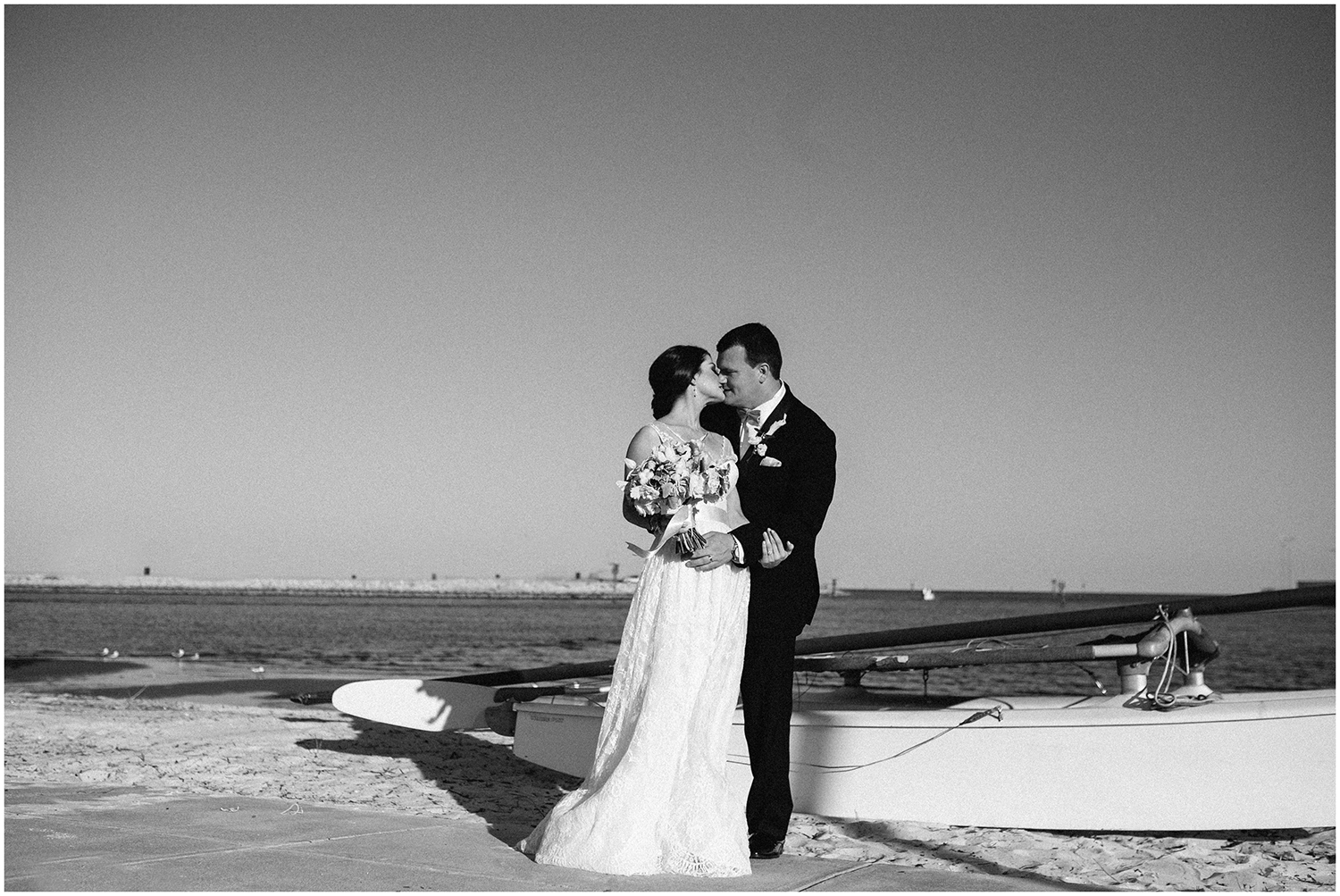 Gulfport_MS_Wedding_Photographer_0074.jpg