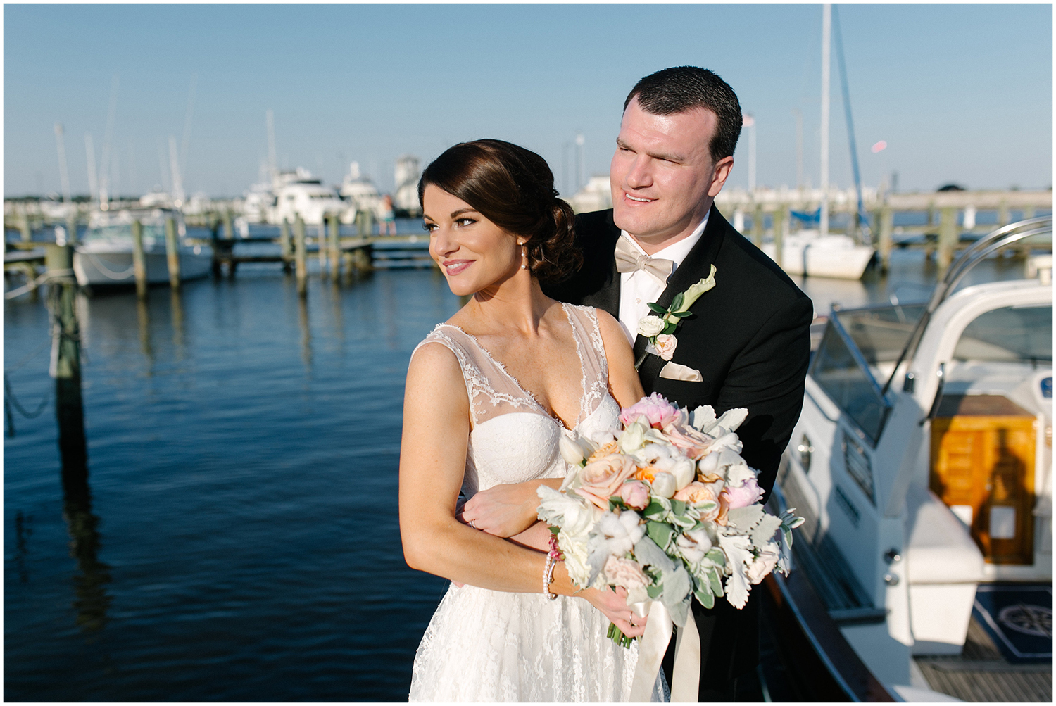 Gulfport_MS_Wedding_Photographer_0075.jpg