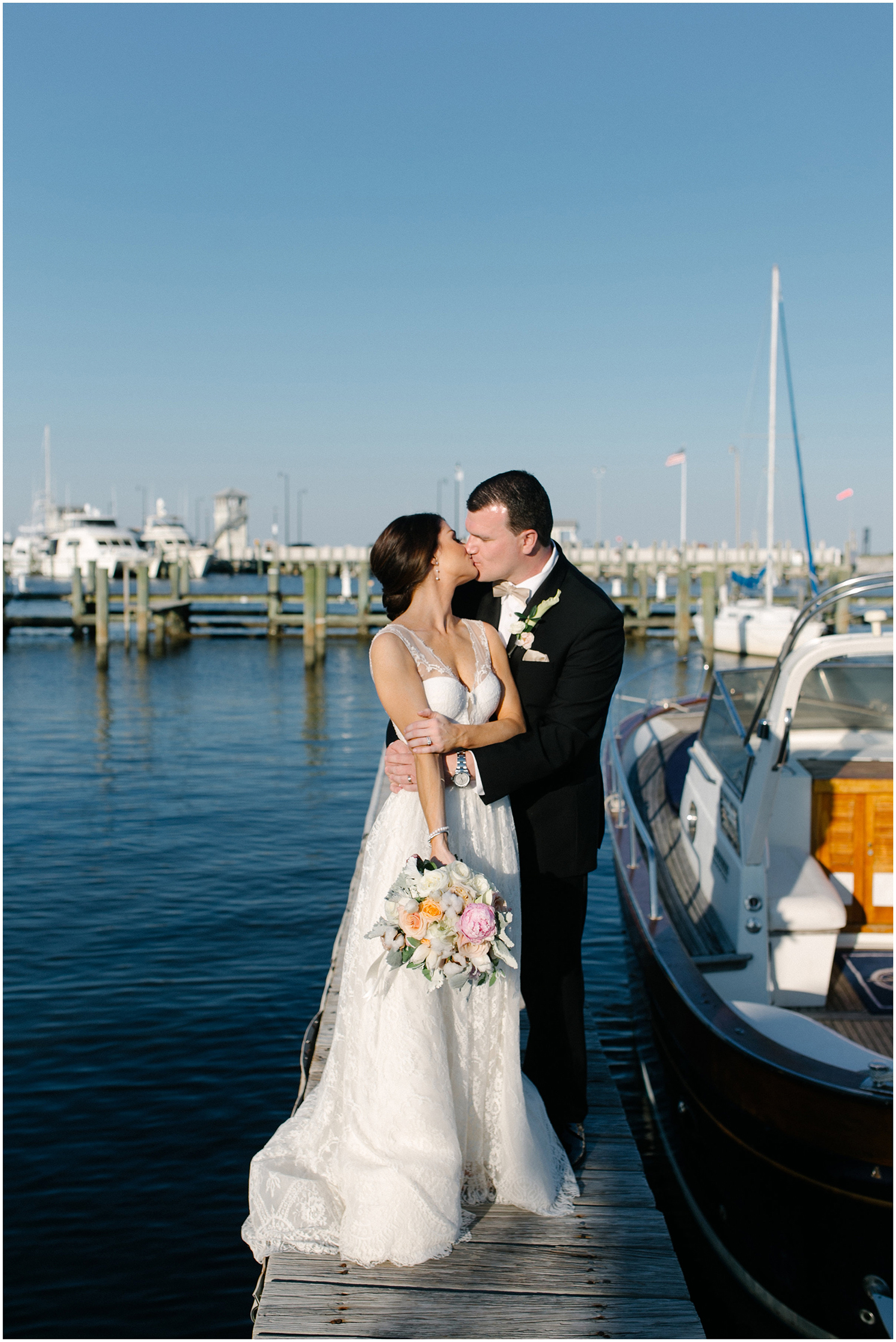 Gulfport_MS_Wedding_Photographer_0076.jpg