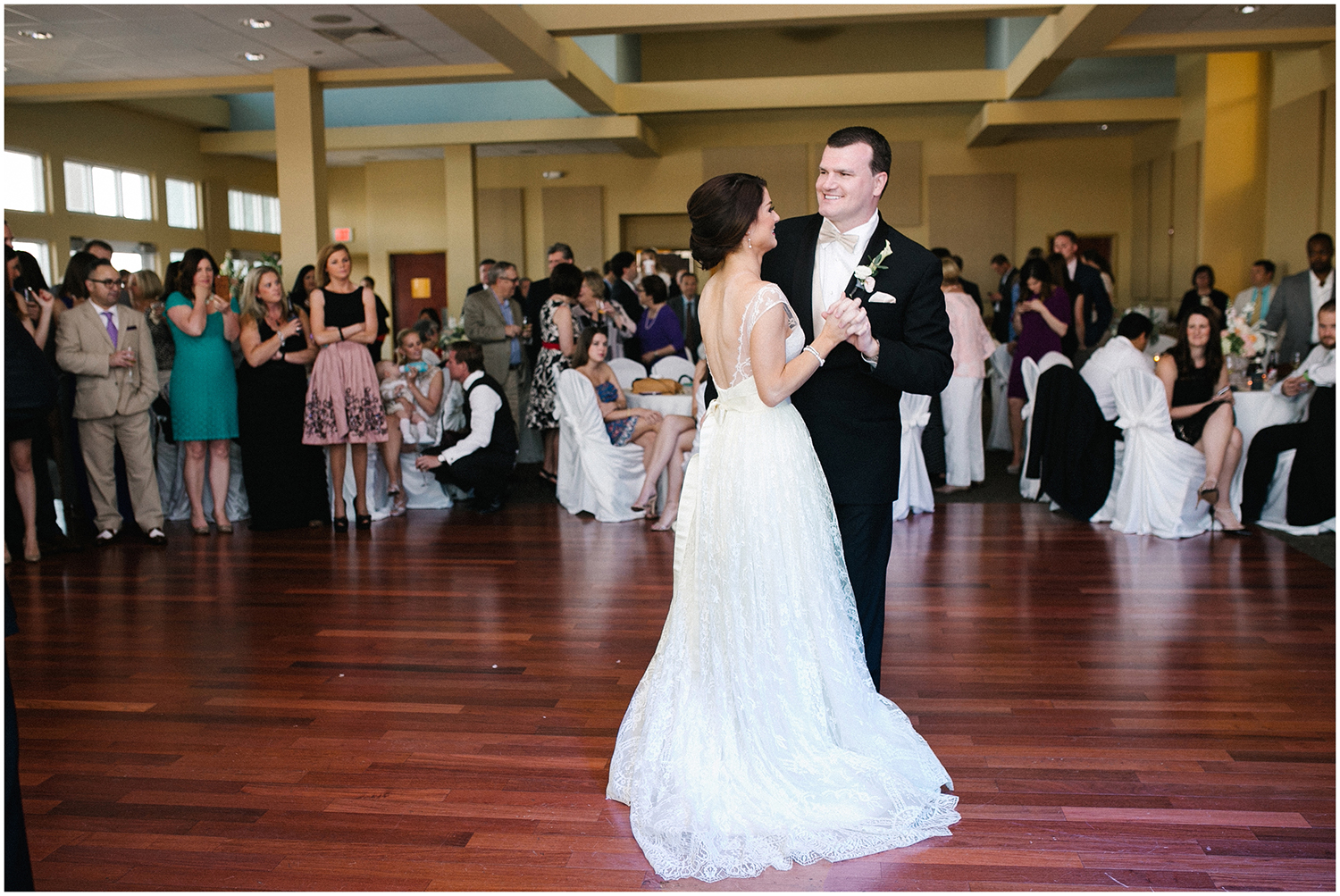Gulfport_MS_Wedding_Photographer_0083.jpg