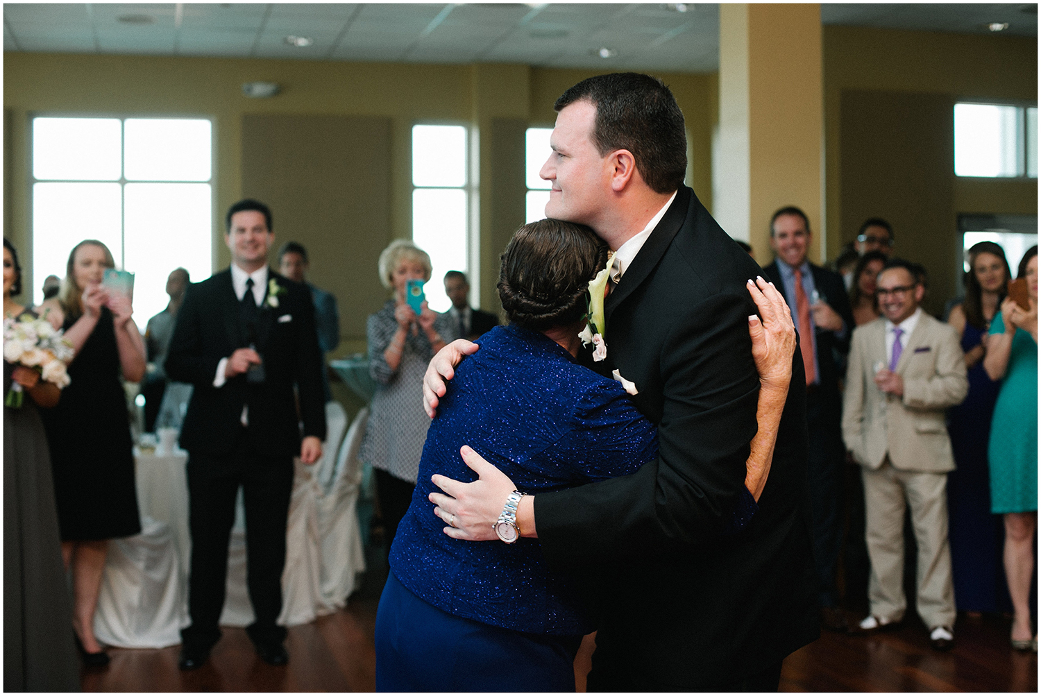 Gulfport_MS_Wedding_Photographer_0087.jpg