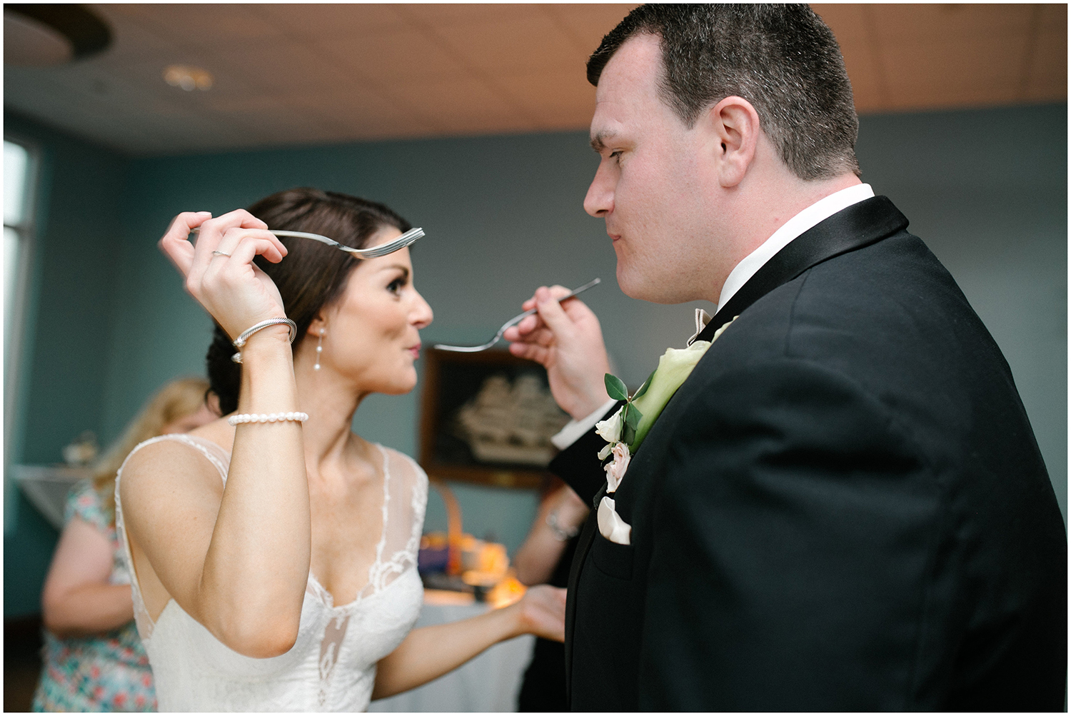 Gulfport_MS_Wedding_Photographer_0091.jpg