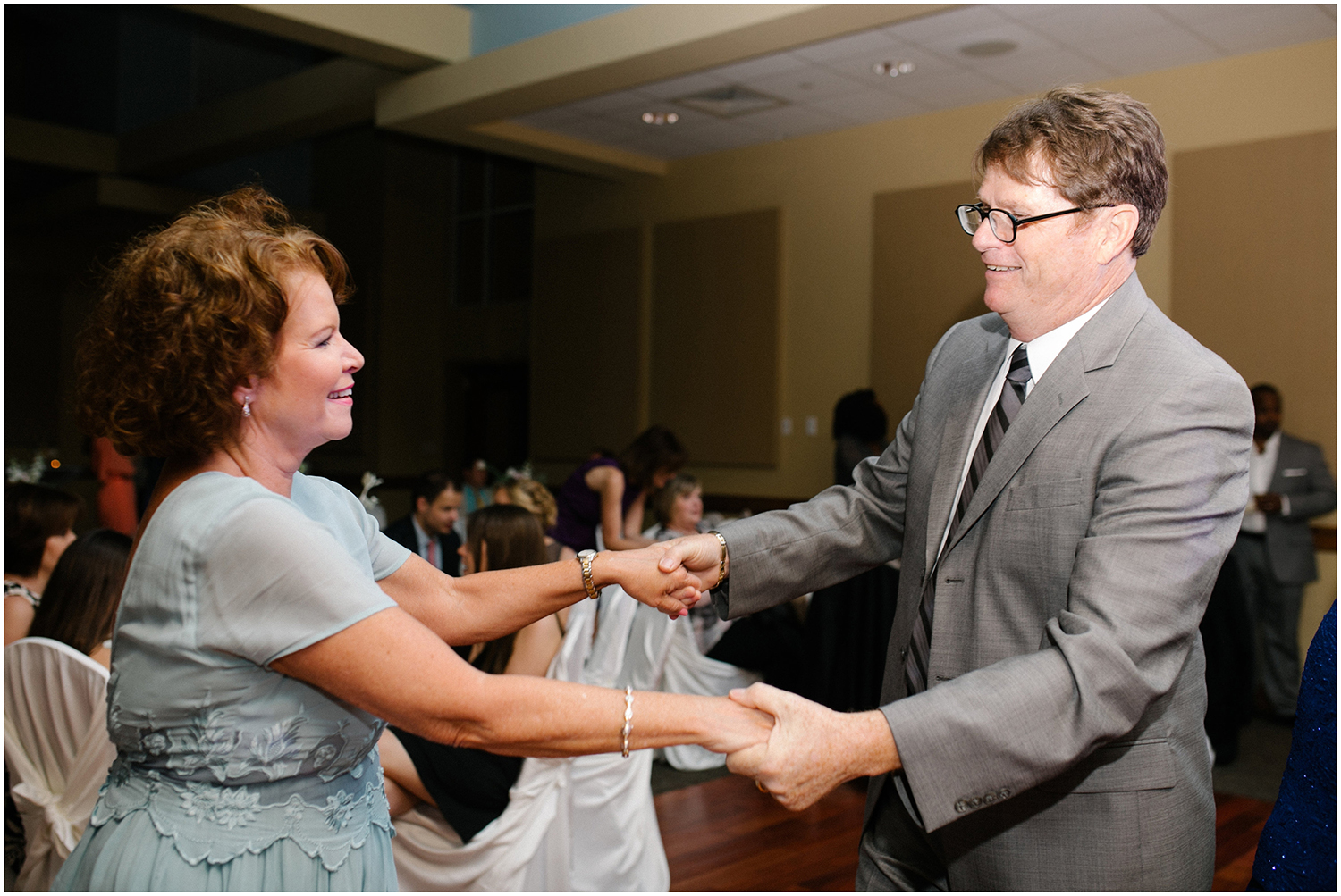 Gulfport_MS_Wedding_Photographer_0100.jpg
