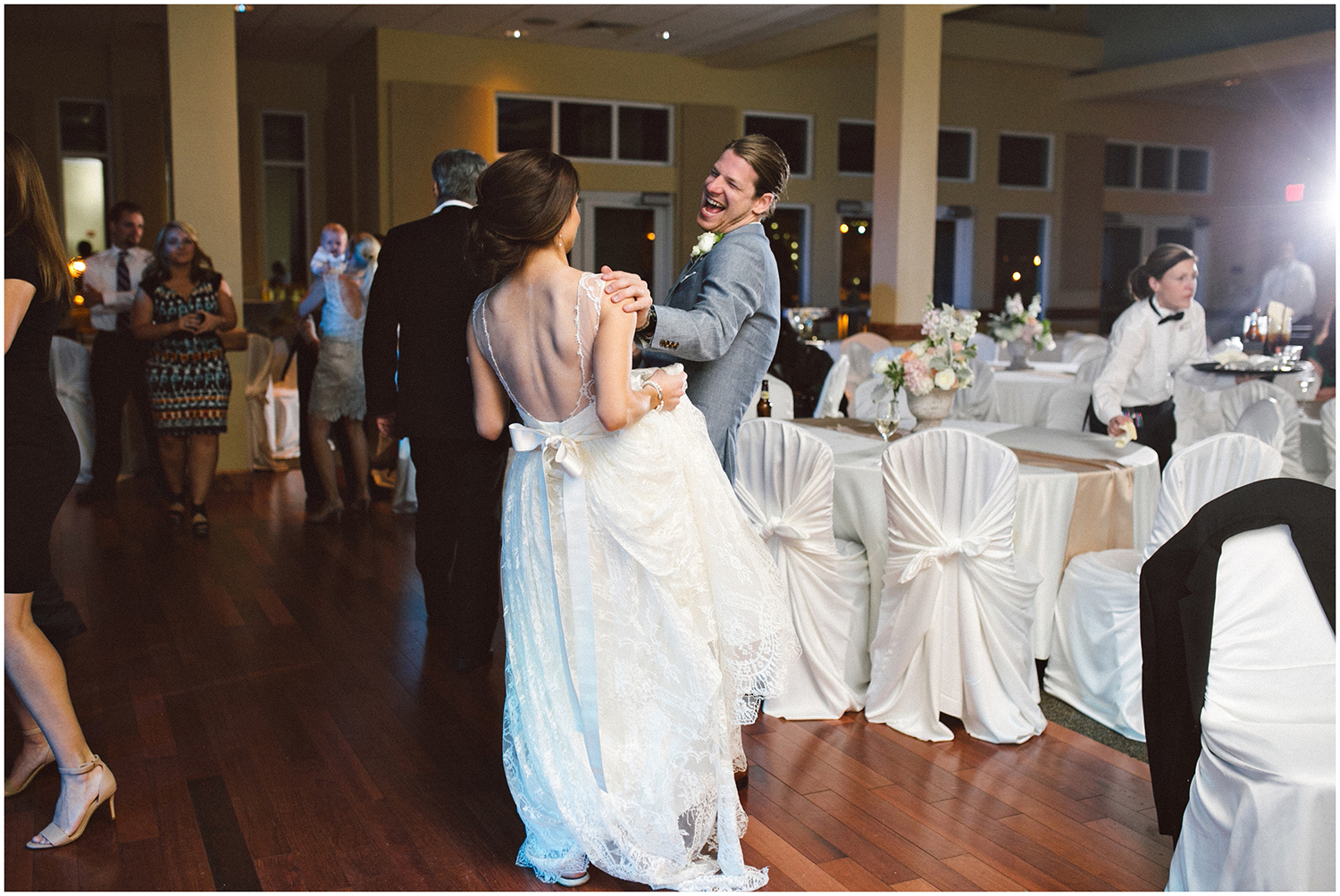 Gulfport_MS_Wedding_Photographer_0121.jpg