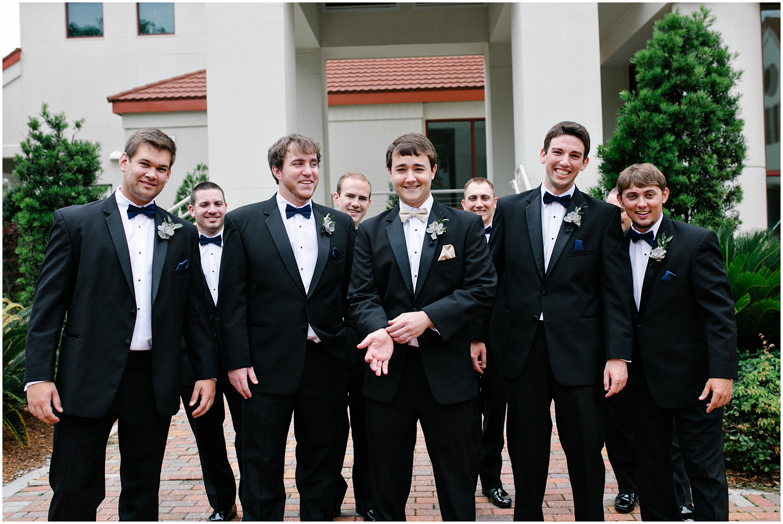 Long_Beach_Mississippi_Wedding_Photographer_0055.jpg
