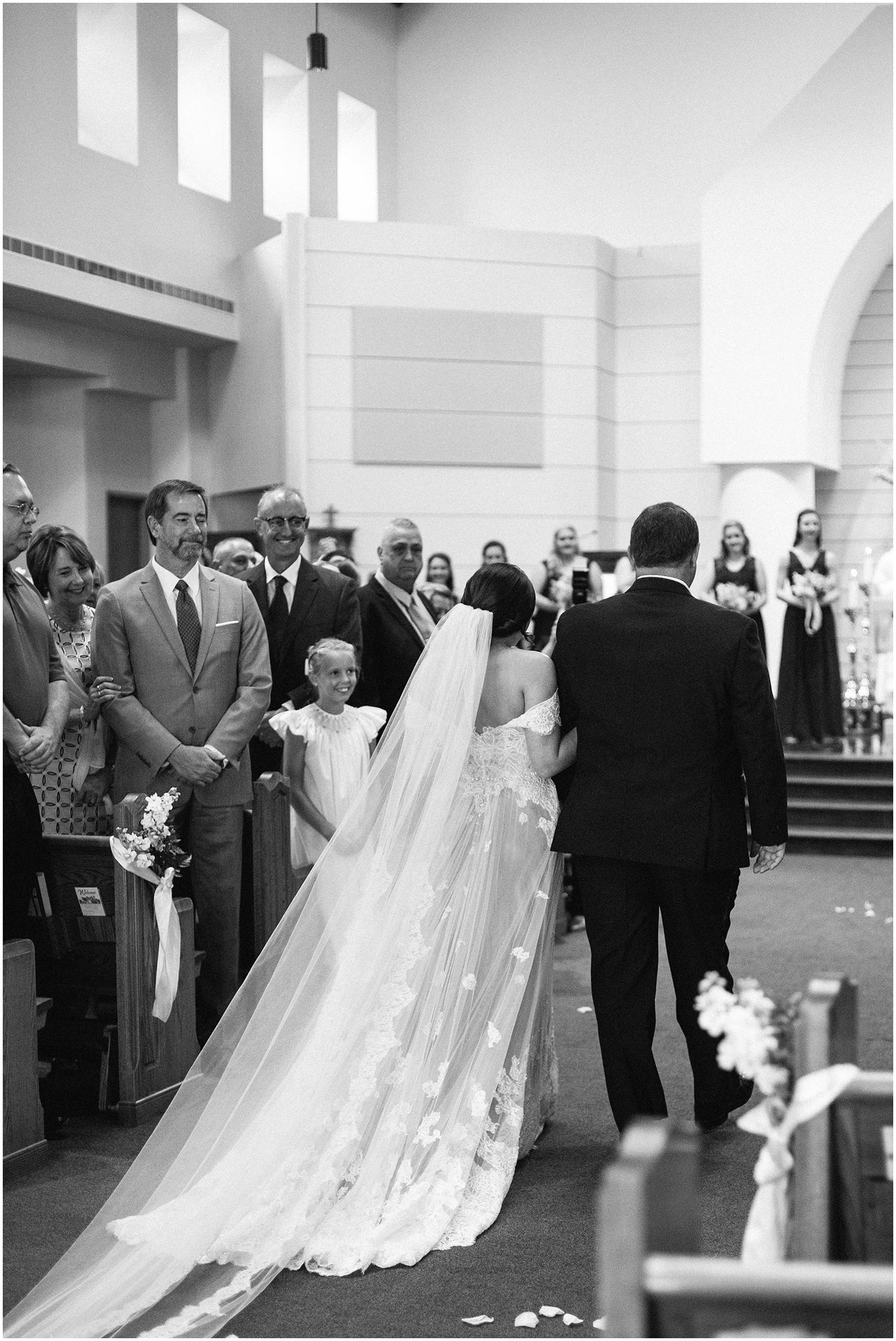 Long_Beach_Mississippi_Wedding_Photographer_0061.jpg