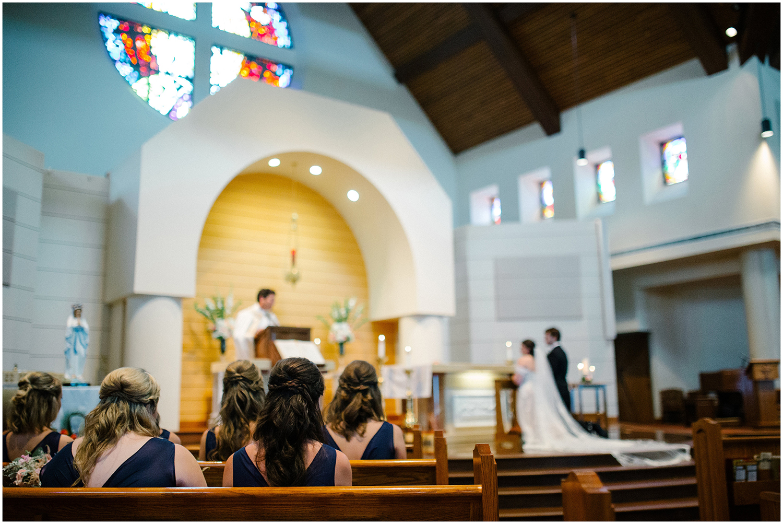 Long_Beach_Mississippi_Wedding_Photographer_0071.jpg