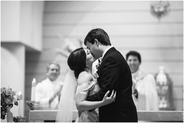 Long_Beach_Mississippi_Wedding_Photographer_0077.jpg