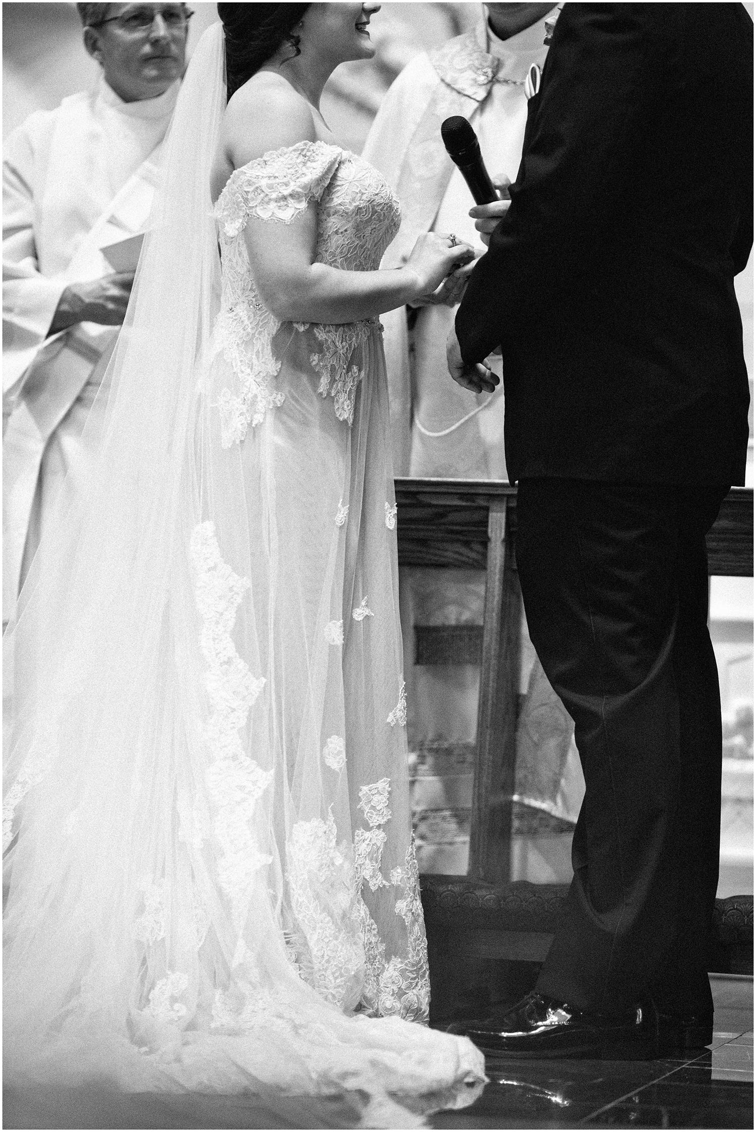Long_Beach_Mississippi_Wedding_Photographer_0075.jpg