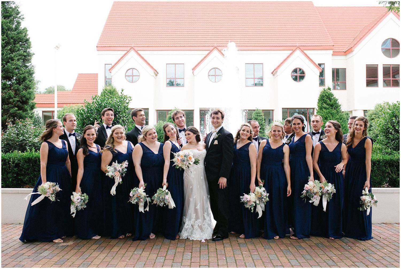 Long_Beach_Mississippi_Wedding_Photographer_0081.jpg