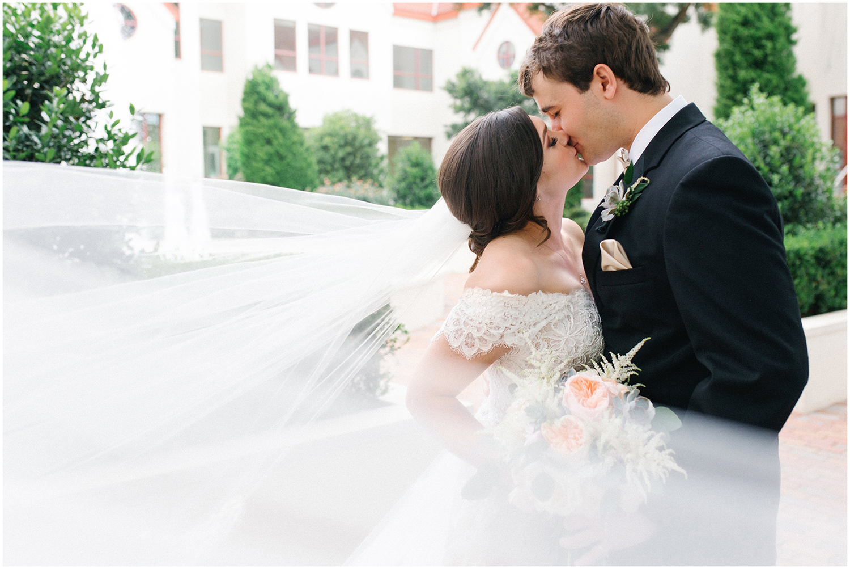 Long_Beach_Mississippi_Wedding_Photographer_0086.jpg