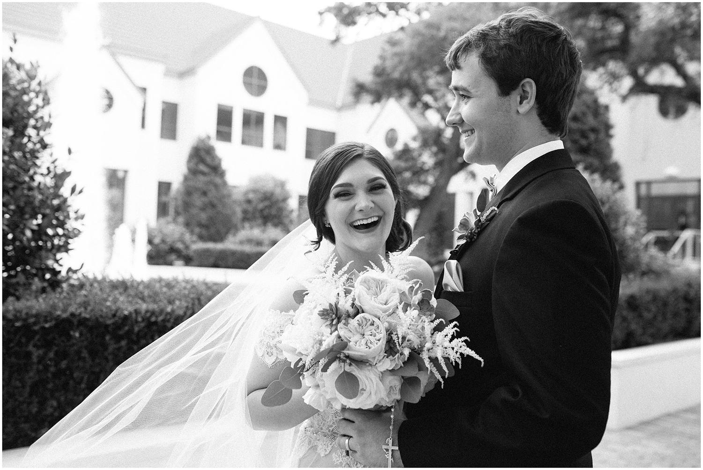 Long_Beach_Mississippi_Wedding_Photographer_0087.jpg