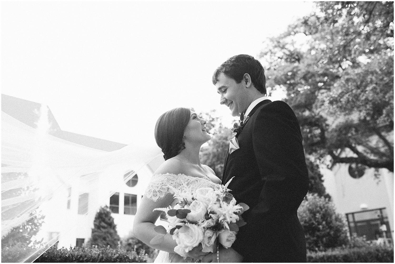 Long_Beach_Mississippi_Wedding_Photographer_0089.jpg