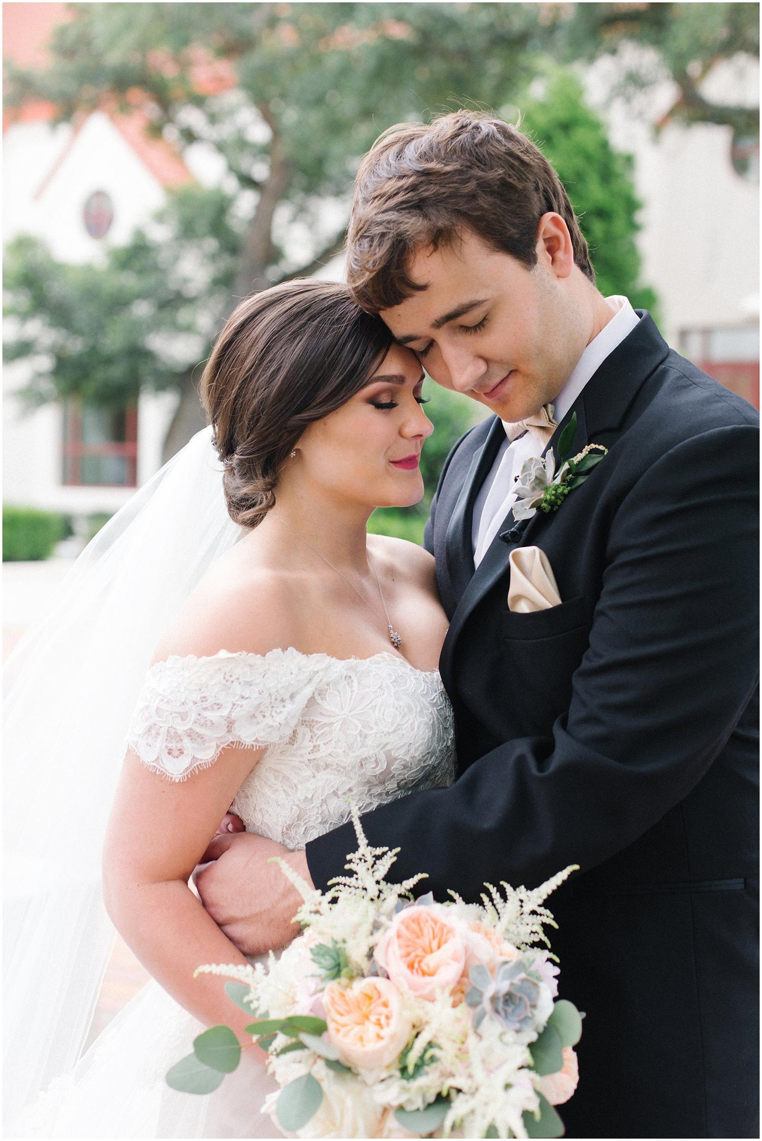 Long_Beach_Mississippi_Wedding_Photographer_0088.jpg