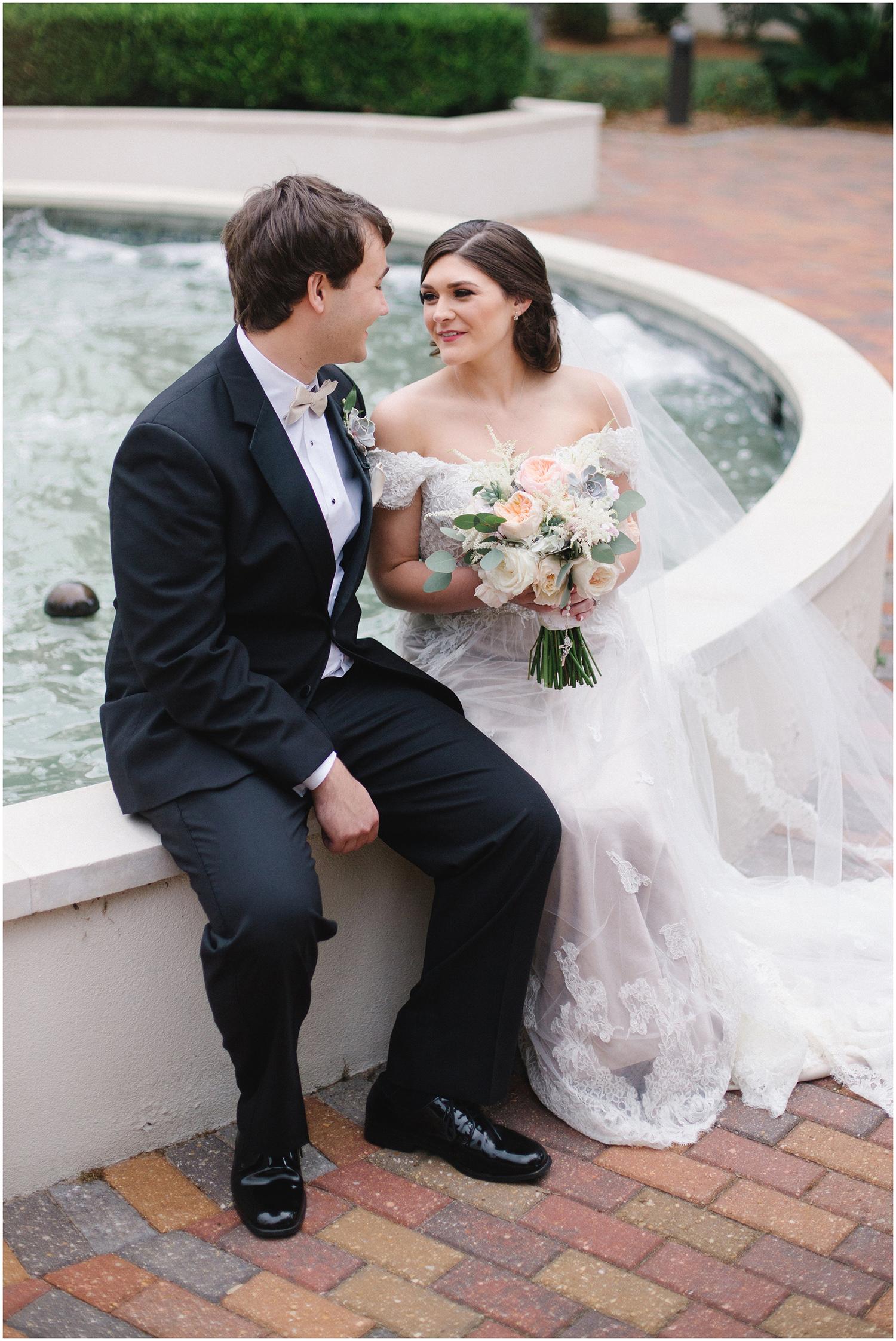 Long_Beach_Mississippi_Wedding_Photographer_0091.jpg