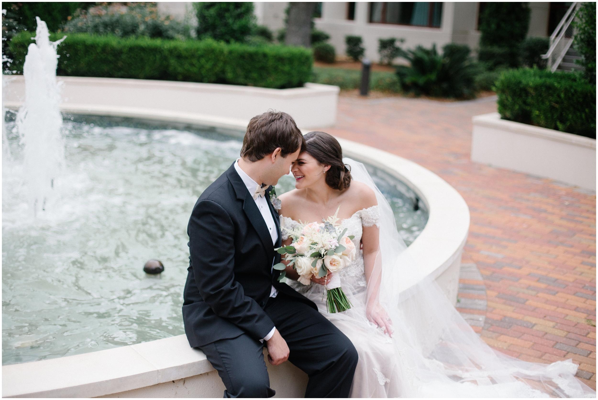 Long_Beach_Mississippi_Wedding_Photographer_0092.jpg