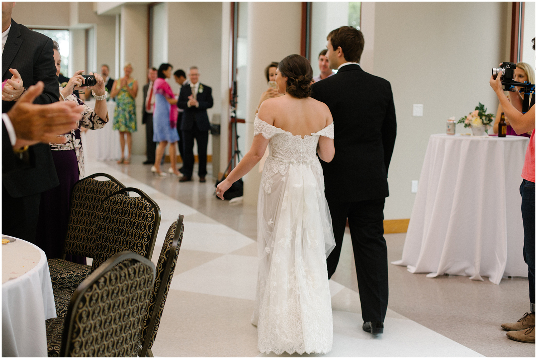 Long_Beach_Mississippi_Wedding_Photographer_0098.jpg