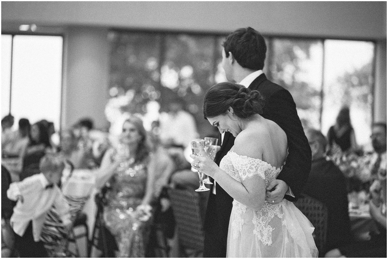 Long_Beach_Mississippi_Wedding_Photographer_0108.jpg