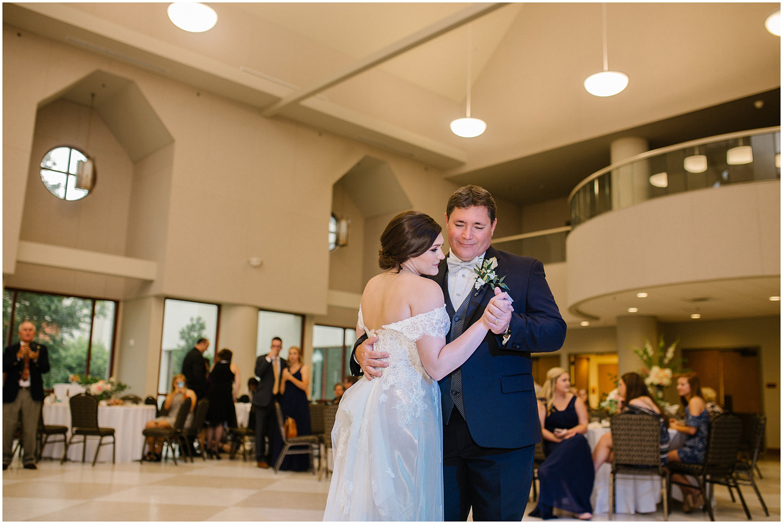 Long_Beach_Mississippi_Wedding_Photographer_0111.jpg