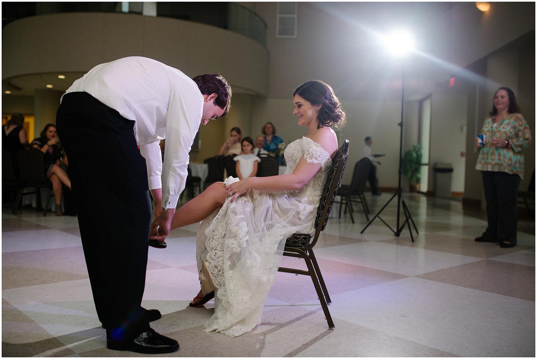 Long_Beach_Mississippi_Wedding_Photographer_0123.jpg