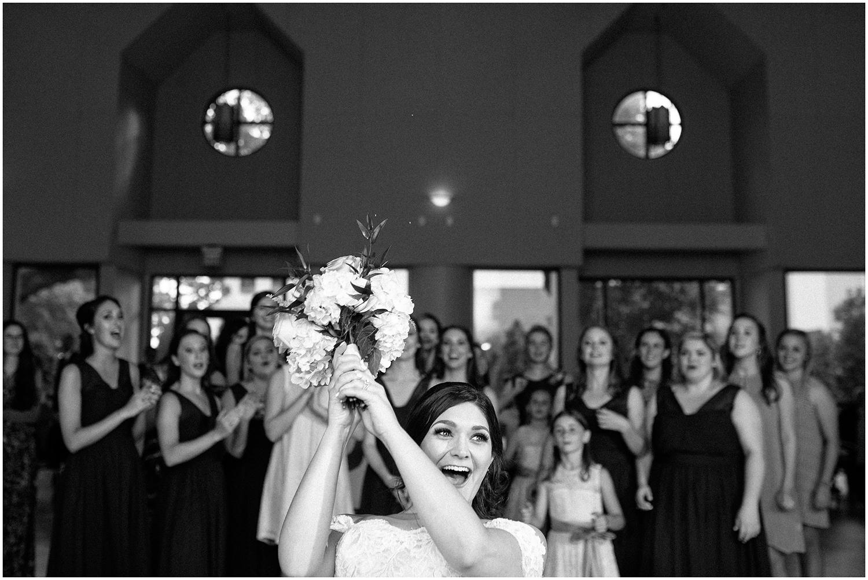 Long_Beach_Mississippi_Wedding_Photographer_0122.jpg