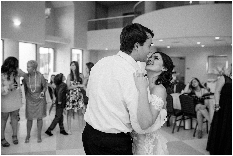 Long_Beach_Mississippi_Wedding_Photographer_0137.jpg
