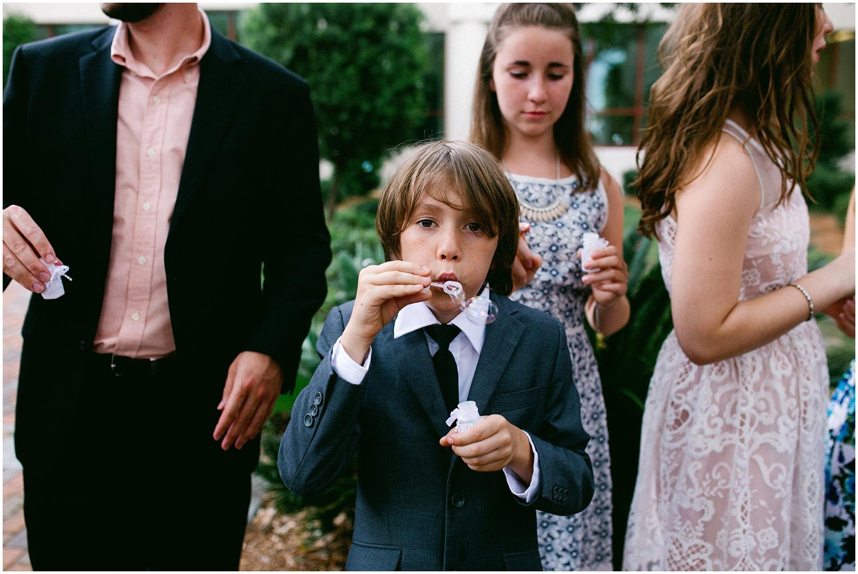 Long_Beach_Mississippi_Wedding_Photographer_0141.jpg
