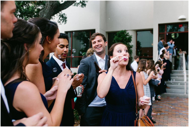 Long_Beach_Mississippi_Wedding_Photographer_0142.jpg
