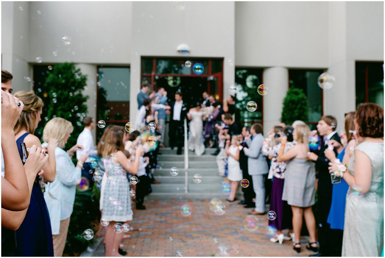 Long_Beach_Mississippi_Wedding_Photographer_0143.jpg