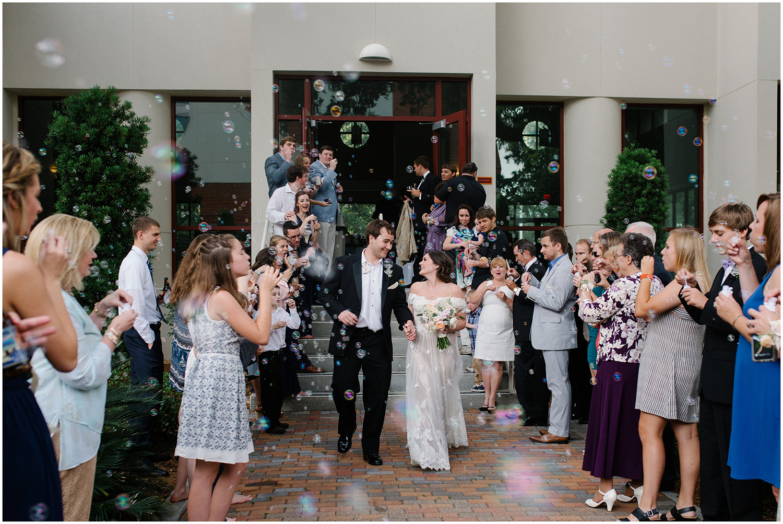 Long_Beach_Mississippi_Wedding_Photographer_0144.jpg