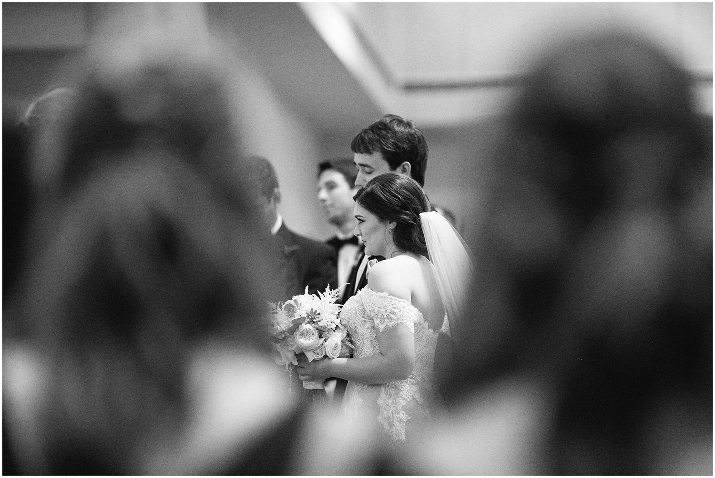 Long_Beach_Mississippi_Wedding_Photographer_0158.jpg