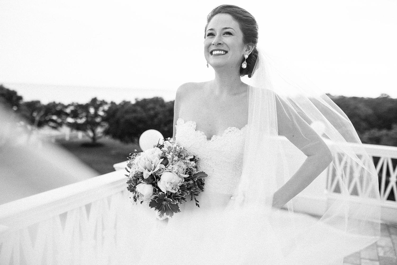 Pass_Christian_Wedding_Photographer_0002.jpg