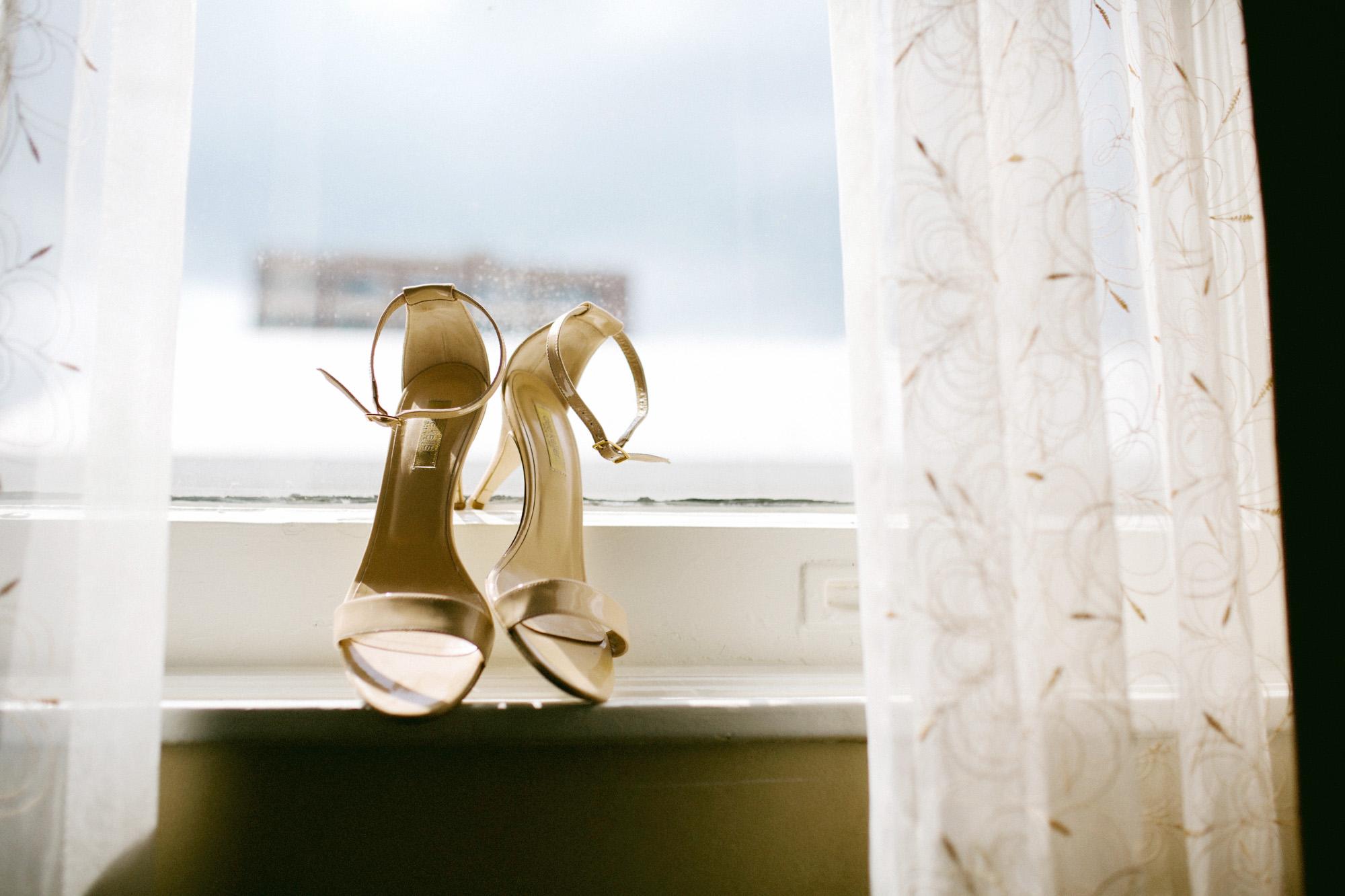 Gulfport_Wedding_Photographer-3.jpg