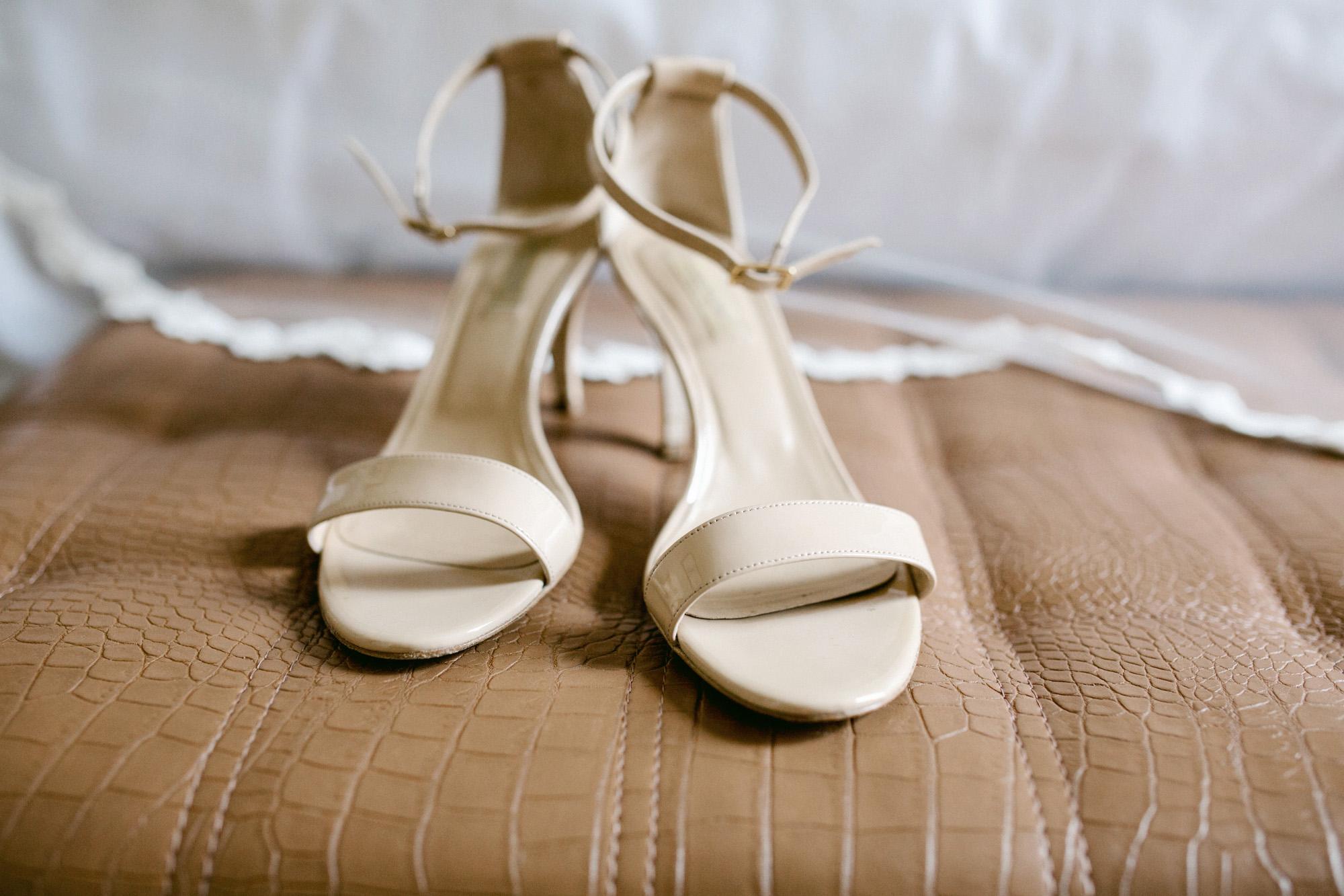 Gulfport_Wedding_Photographer-6.jpg