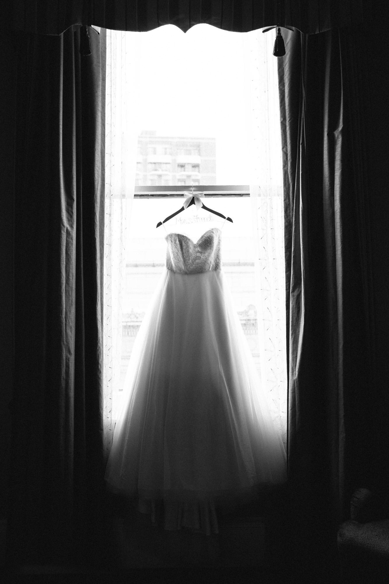 Gulfport_Wedding_Photographer-7.jpg