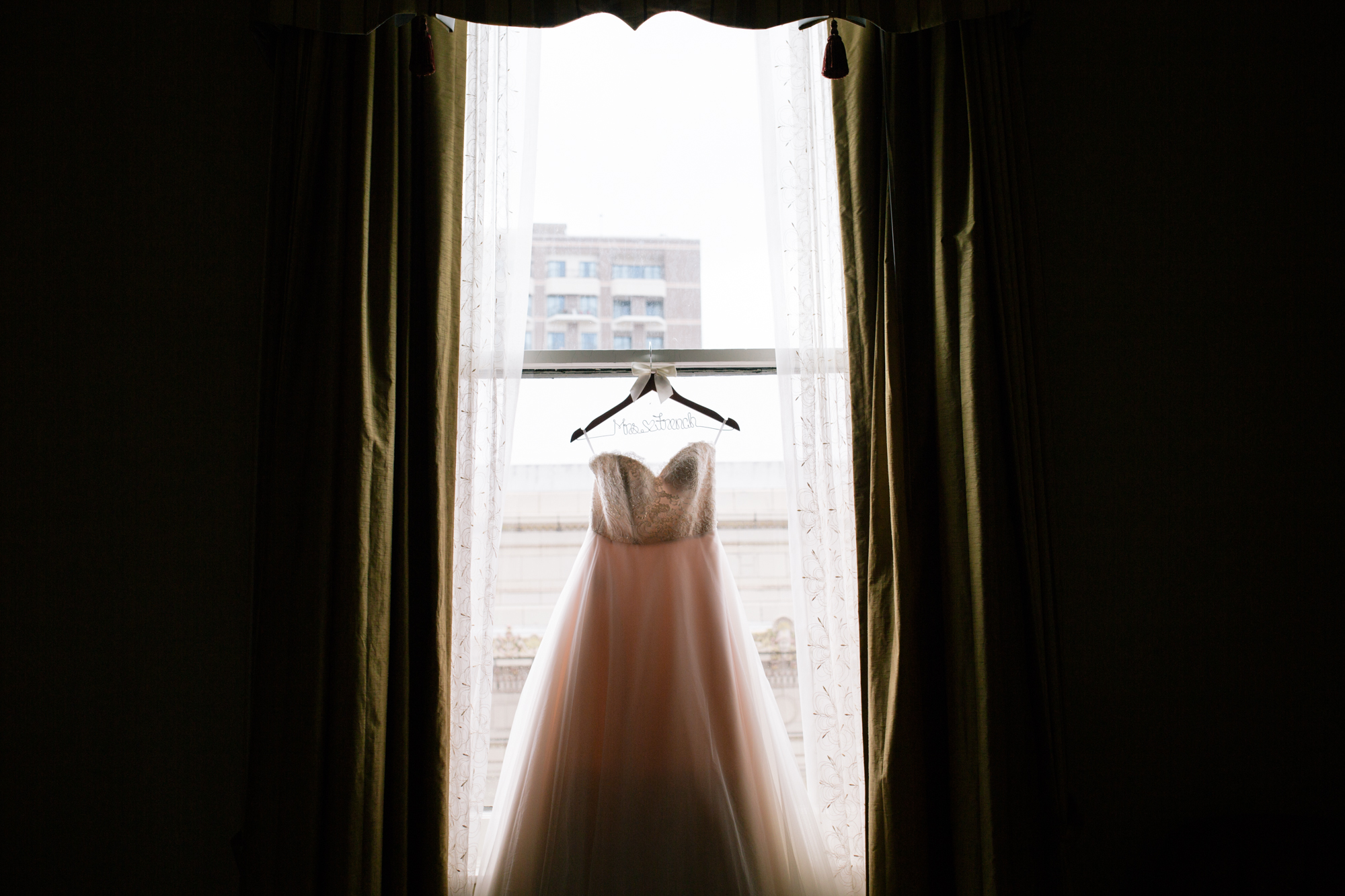 Gulfport_Wedding_Photographer-8.jpg