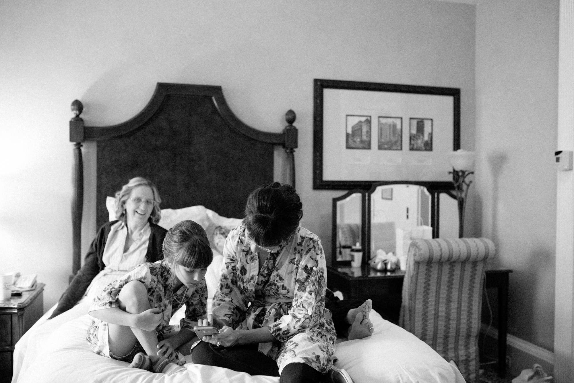 Gulfport_Wedding_Photographer-14.jpg