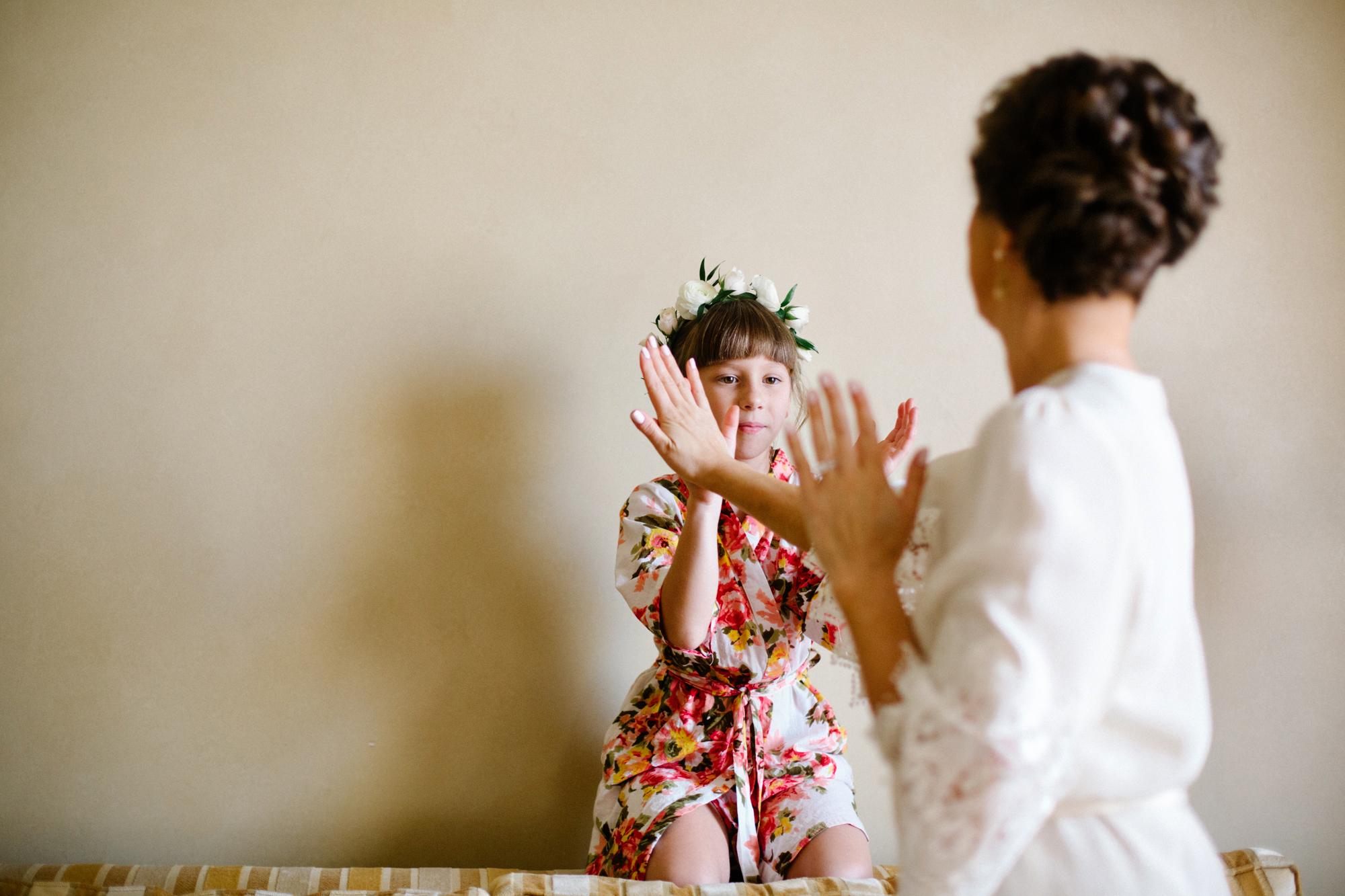 Gulfport_Wedding_Photographer-38.jpg