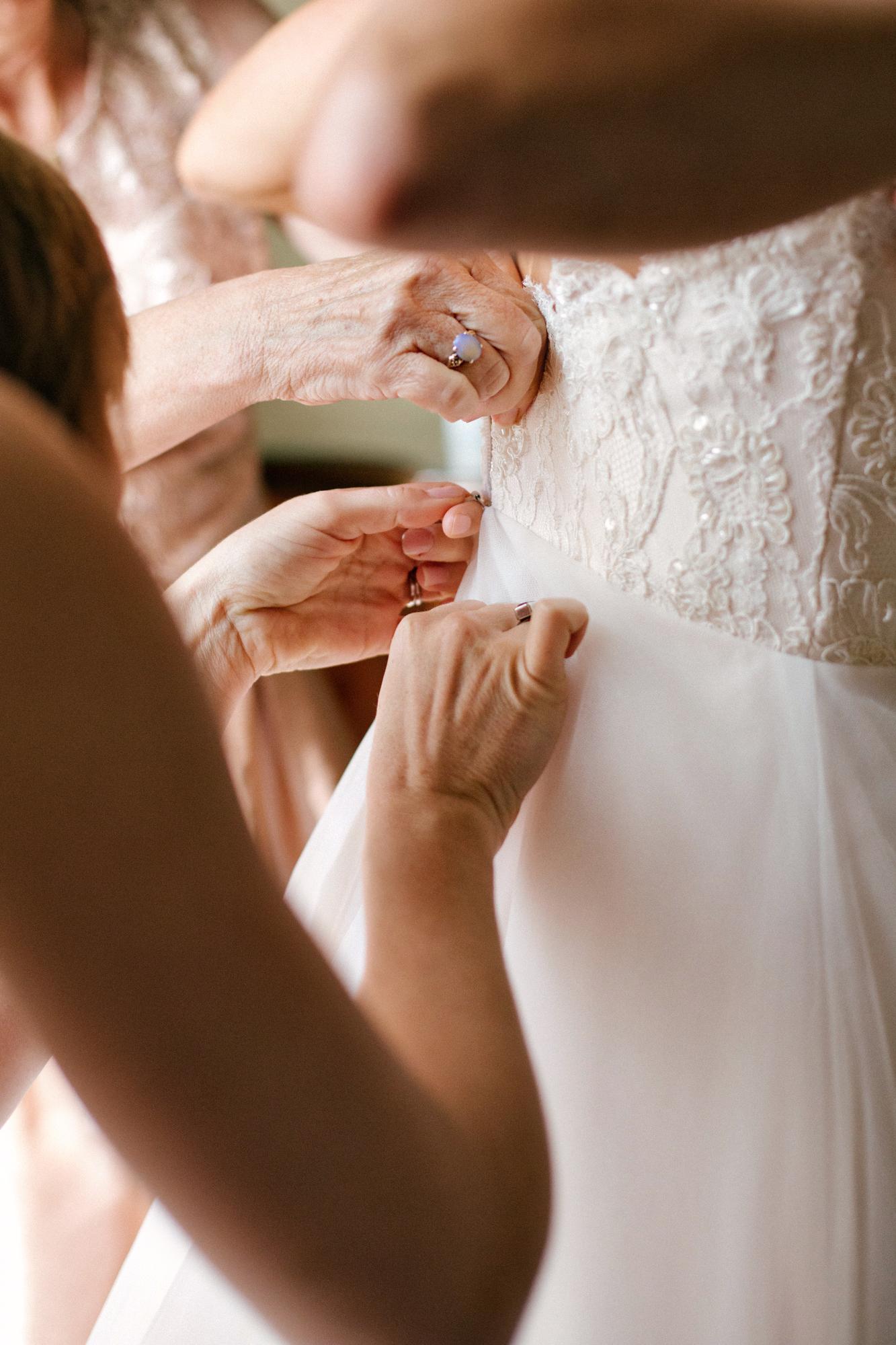 Gulfport_Wedding_Photographer-51.jpg