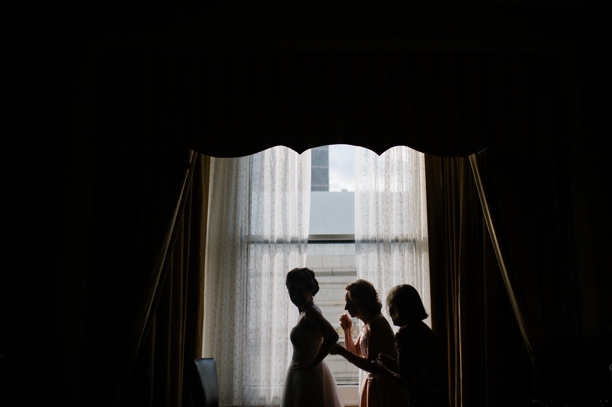 Gulfport_Wedding_Photographer-53.jpg