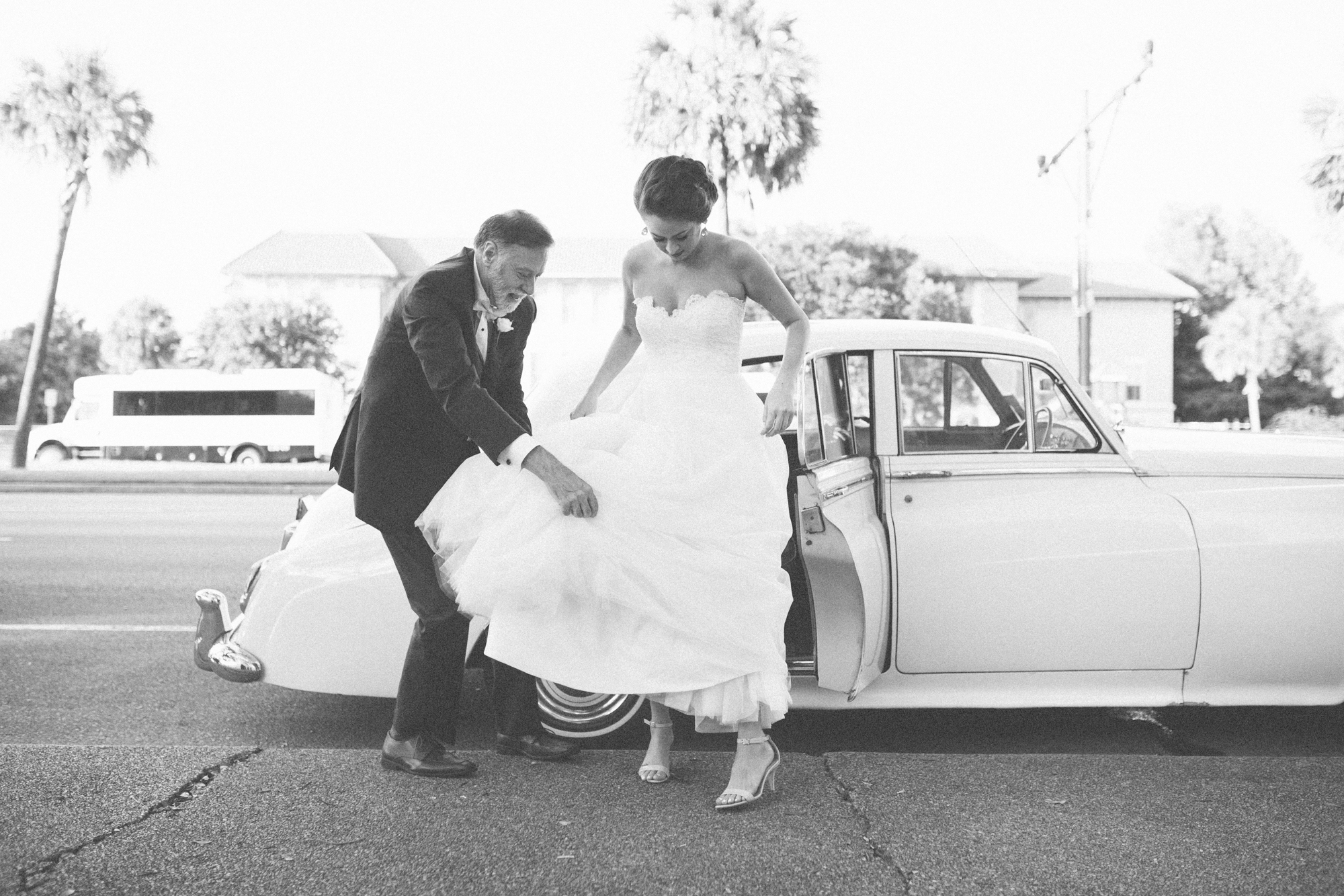 Gulfport_Wedding_Photographer-62.jpg