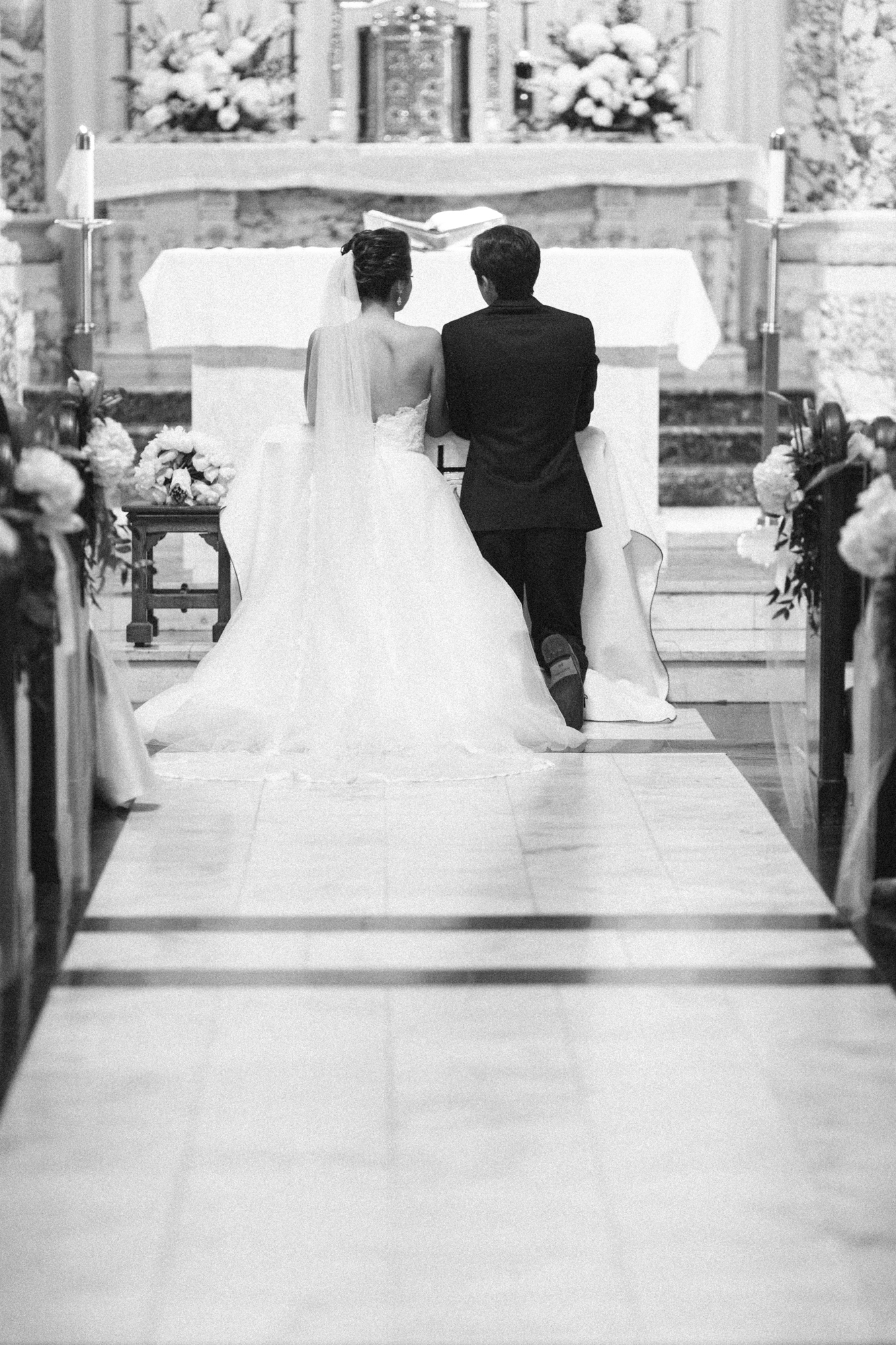 Gulfport_Wedding_Photographer-69.jpg