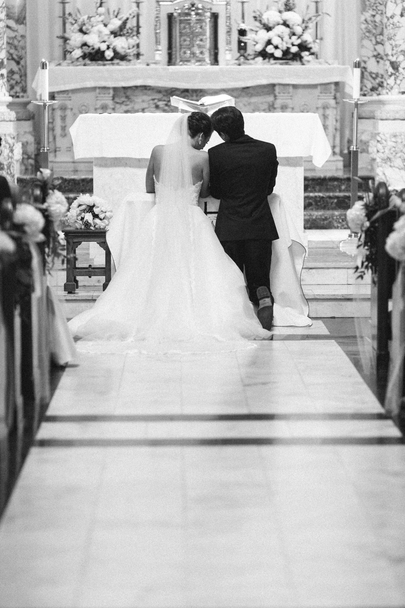 Gulfport_Wedding_Photographer-70.jpg