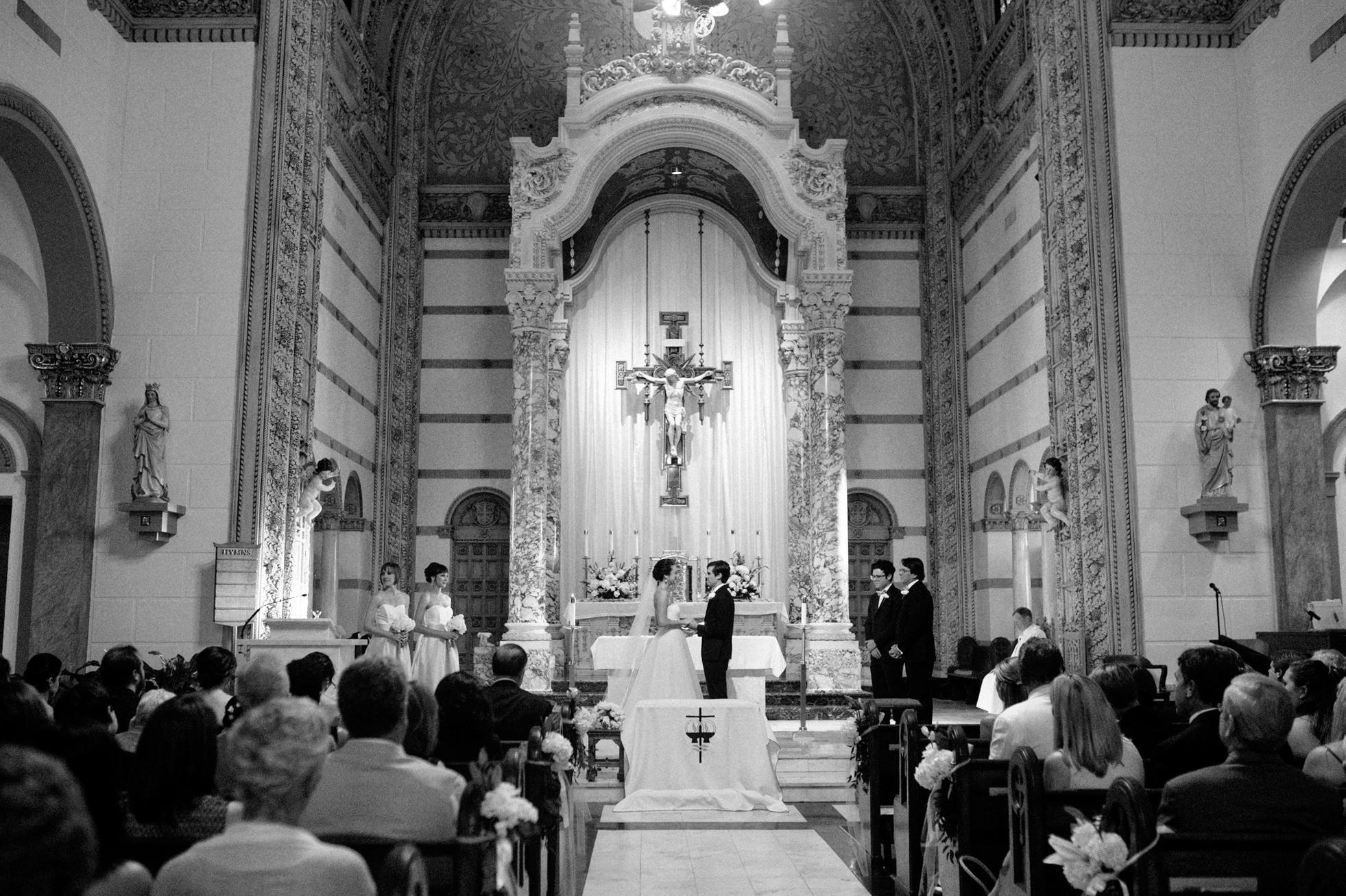 Gulfport_Wedding_Photographer-72.jpg