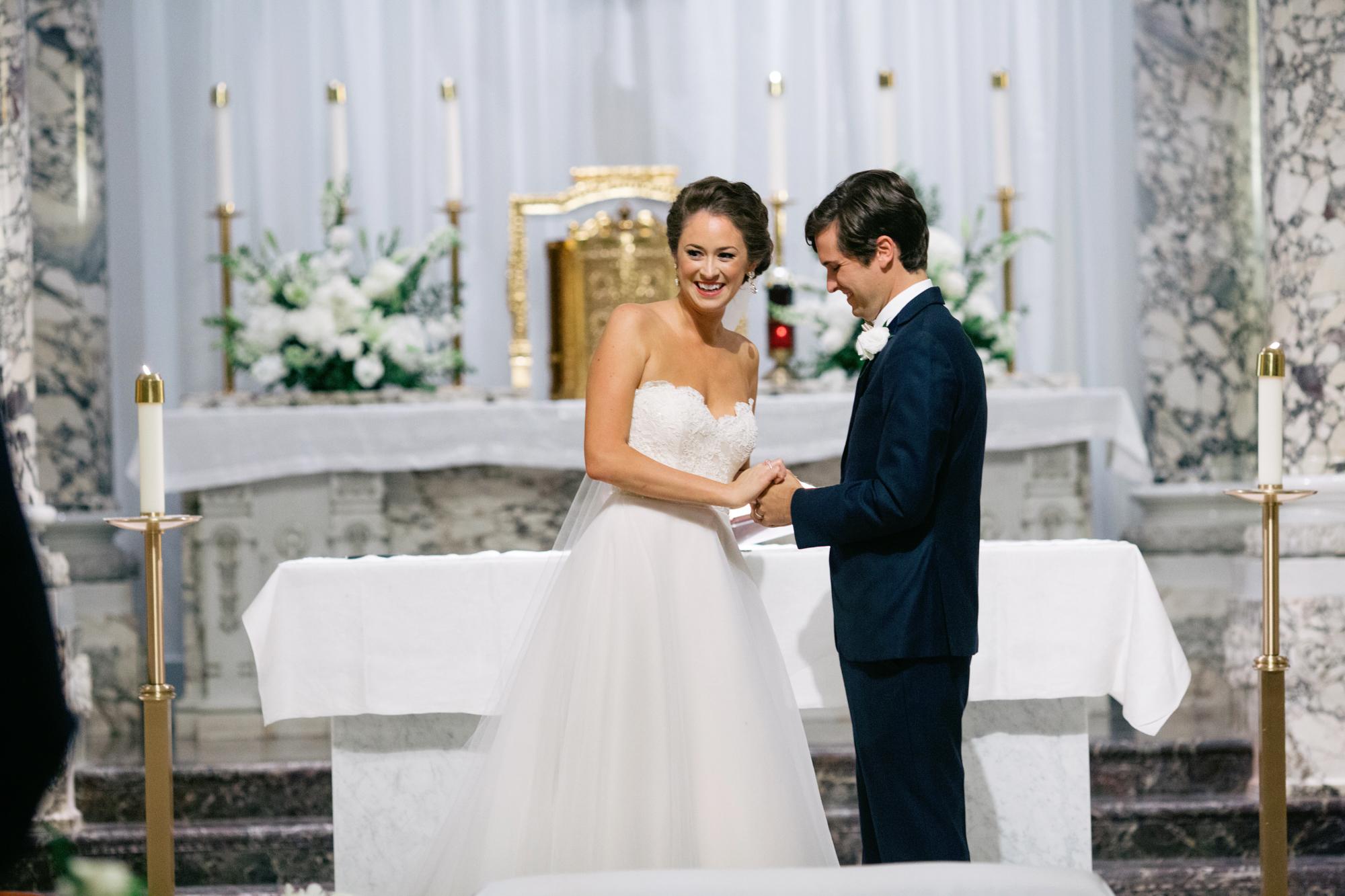 Gulfport_Wedding_Photographer-73.jpg