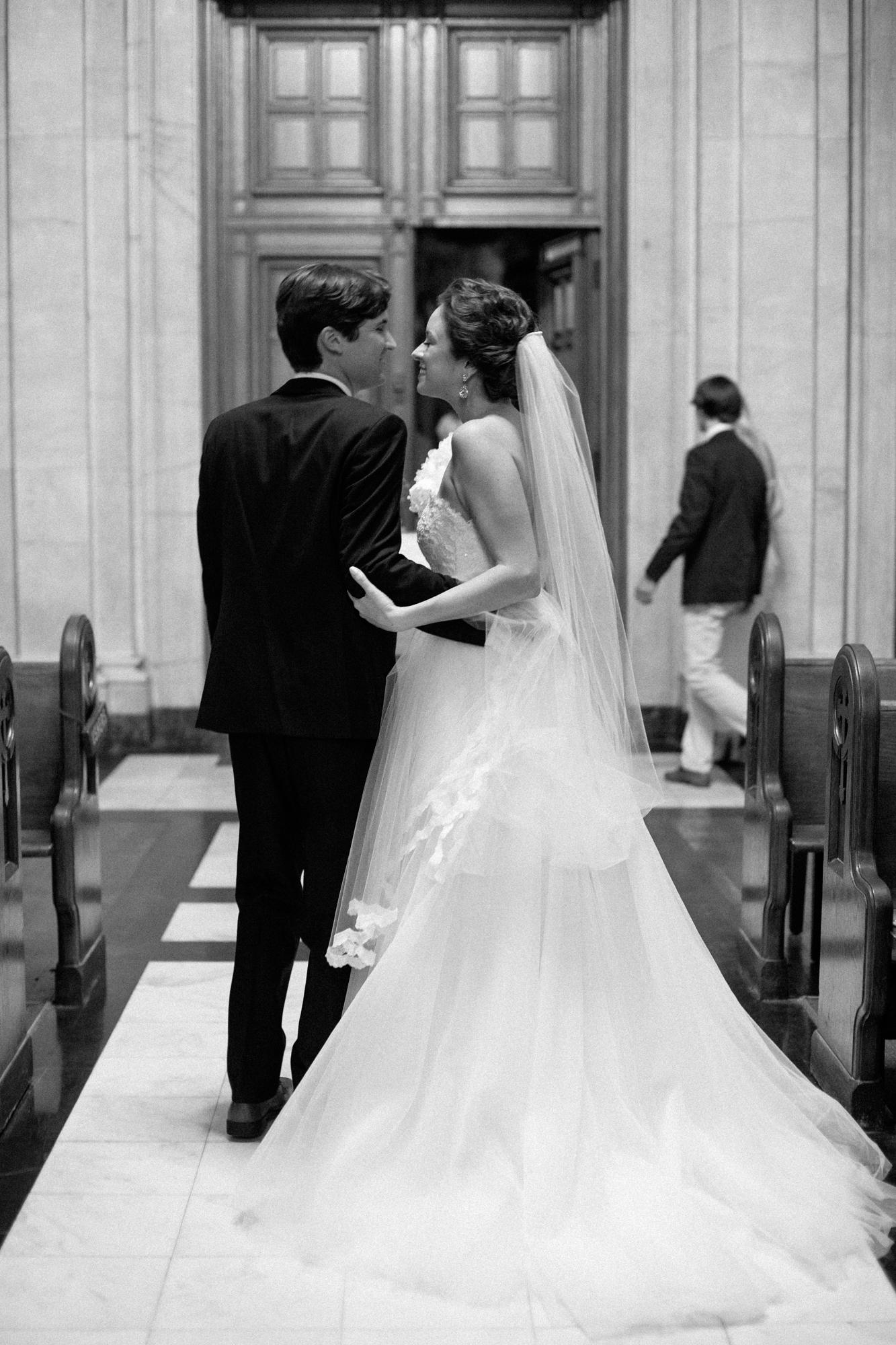 Gulfport_Wedding_Photographer-80.jpg