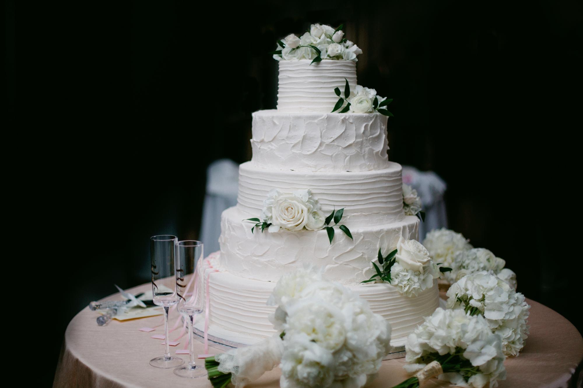 Gulfport_Wedding_Photographer-81.jpg